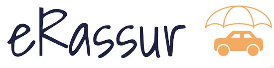 Erassur.net